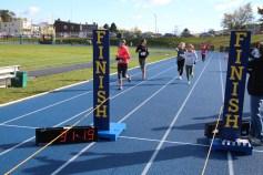 SubUrban 5k Run, Memory of Thelma Urban, TASD Sports Stadium, Tamaqua, 10-17-2015 (322)