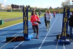 SubUrban 5k Run, Memory of Thelma Urban, TASD Sports Stadium, Tamaqua, 10-17-2015 (323)