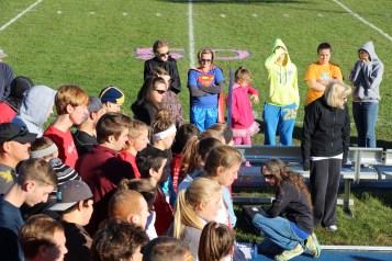 SubUrban 5k Run, Memory of Thelma Urban, TASD Sports Stadium, Tamaqua, 10-17-2015 (33)
