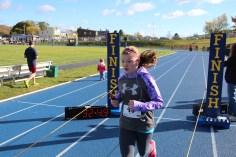 SubUrban 5k Run, Memory of Thelma Urban, TASD Sports Stadium, Tamaqua, 10-17-2015 (358)