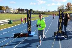 SubUrban 5k Run, Memory of Thelma Urban, TASD Sports Stadium, Tamaqua, 10-17-2015 (365)