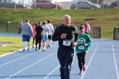 SubUrban 5k Run, Memory of Thelma Urban, TASD Sports Stadium, Tamaqua, 10-17-2015 (378)