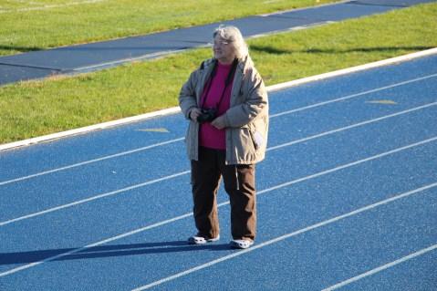 SubUrban 5k Run, Memory of Thelma Urban, TASD Sports Stadium, Tamaqua, 10-17-2015 (42)