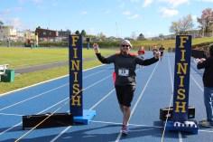 SubUrban 5k Run, Memory of Thelma Urban, TASD Sports Stadium, Tamaqua, 10-17-2015 (439)