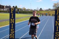 SubUrban 5k Run, Memory of Thelma Urban, TASD Sports Stadium, Tamaqua, 10-17-2015 (445)