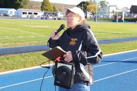 SubUrban 5k Run, Memory of Thelma Urban, TASD Sports Stadium, Tamaqua, 10-17-2015 (45)