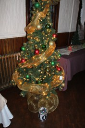 Tree Festival, Voting, Tamaqua Community Arts Center, Tamaqua, 12-4-2015 (47)