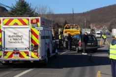 Two Vehicle Accident, north of Ben Titus Road on SR309, Rush Township, 12-4-2015 (15)