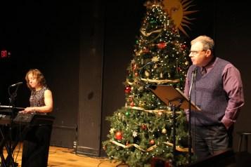 Voice Lifted, Susan Featro, Tamaqua Community Arts Center, Tamaqua, 12-6-2015 (22)