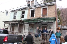 1-4-million-county-demolition-program-schuylkill-county-girardville-1-18-2017-3