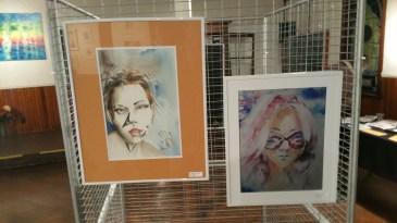 artist-open-house-suzanne-dalton-tamaqua-community-arts-center-tamaqua-1-5-2017-19