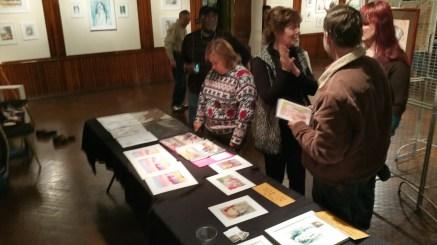 artist-open-house-suzanne-dalton-tamaqua-community-arts-center-tamaqua-1-5-2017-23