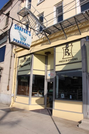business-of-the-day-shafers-pharmacy-tamaqua-1-16-2017-4