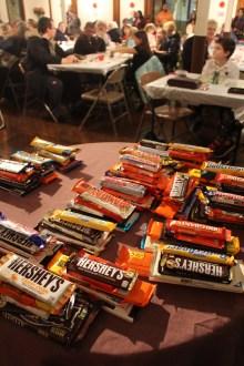 candy-bar-bingo-at-tamaqua-community-arts-center-tamaqua-1-27-2017-52