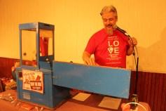 candy-bar-bingo-at-tamaqua-community-arts-center-tamaqua-1-27-2017-73
