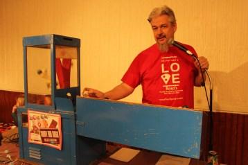 candy-bar-bingo-at-tamaqua-community-arts-center-tamaqua-1-27-2017-74