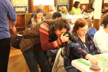 candy-bar-bingo-at-tamaqua-community-arts-center-tamaqua-1-27-2017-80