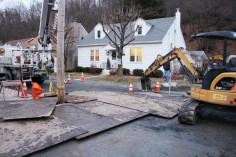 construction-status-mine-reclamation-dep-schuylkill-avenue-tamaqua-1-19-2017-8