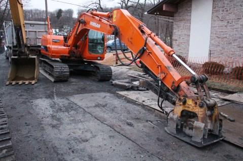 construction-status-mine-reclamation-dep-schuylkill-avenue-tamaqua-1-19-2017-9