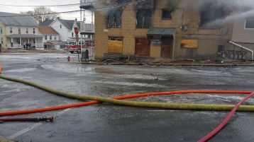 fire-200-block-of-north-second-street-lehighton-1-9-2017-28