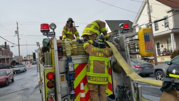 fire-200-block-of-north-second-street-lehighton-1-9-2017-47