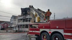 fire-200-block-of-north-second-street-lehighton-1-9-2017-65
