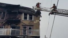 fire-200-block-of-north-second-street-lehighton-1-9-2017-70