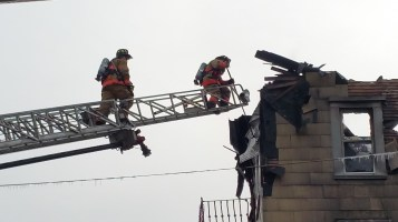 fire-200-block-of-north-second-street-lehighton-1-9-2017-80