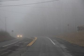 fog-sr309-west-penn-pike-west-penn-1-21-2017-2