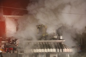house-fire-315-west-patterson-street-lansford-1-22-2017-10