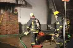 house-fire-315-west-patterson-street-lansford-1-22-2017-100