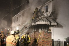 house-fire-315-west-patterson-street-lansford-1-22-2017-109