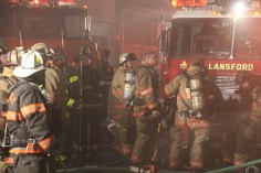 house-fire-315-west-patterson-street-lansford-1-22-2017-129