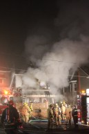 house-fire-315-west-patterson-street-lansford-1-22-2017-13