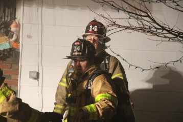 house-fire-315-west-patterson-street-lansford-1-22-2017-132