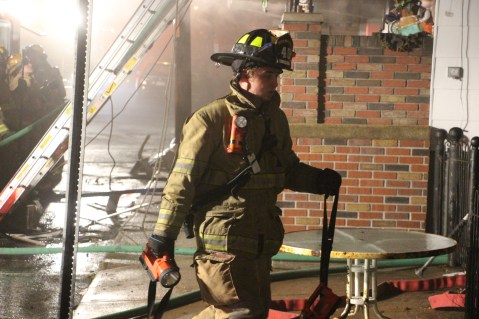 house-fire-315-west-patterson-street-lansford-1-22-2017-152