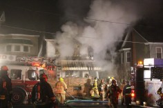 house-fire-315-west-patterson-street-lansford-1-22-2017-16