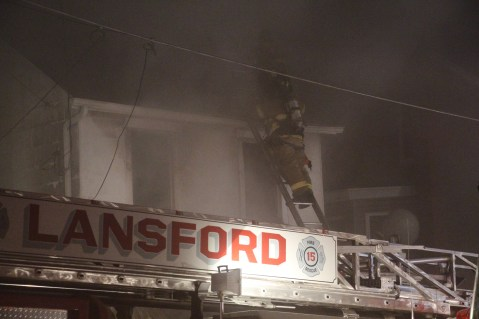 house-fire-315-west-patterson-street-lansford-1-22-2017-174