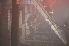 house-fire-315-west-patterson-street-lansford-1-22-2017-181