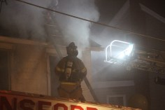 house-fire-315-west-patterson-street-lansford-1-22-2017-200