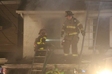house-fire-315-west-patterson-street-lansford-1-22-2017-203