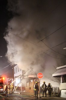 house-fire-315-west-patterson-street-lansford-1-22-2017-25