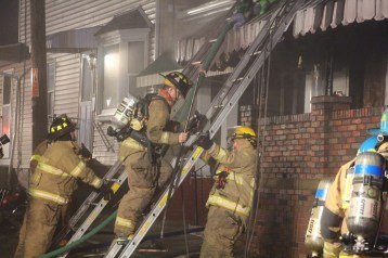 house-fire-315-west-patterson-street-lansford-1-22-2017-268