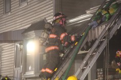 house-fire-315-west-patterson-street-lansford-1-22-2017-289