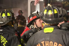 house-fire-315-west-patterson-street-lansford-1-22-2017-368