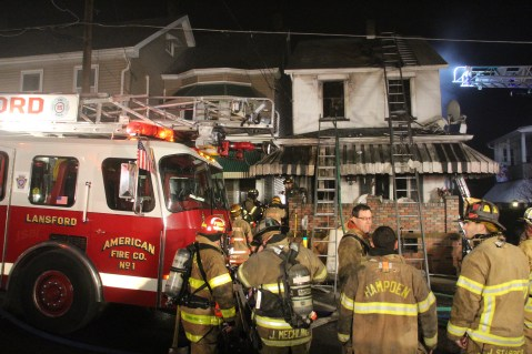 house-fire-315-west-patterson-street-lansford-1-22-2017-423