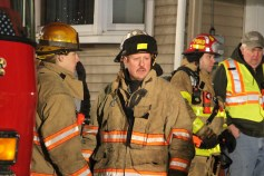 house-fire-315-west-patterson-street-lansford-1-22-2017-447