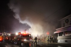 house-fire-315-west-patterson-street-lansford-1-22-2017-45