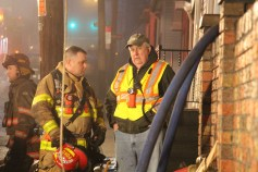 house-fire-315-west-patterson-street-lansford-1-22-2017-467