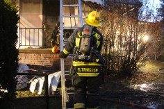 house-fire-315-west-patterson-street-lansford-1-22-2017-495